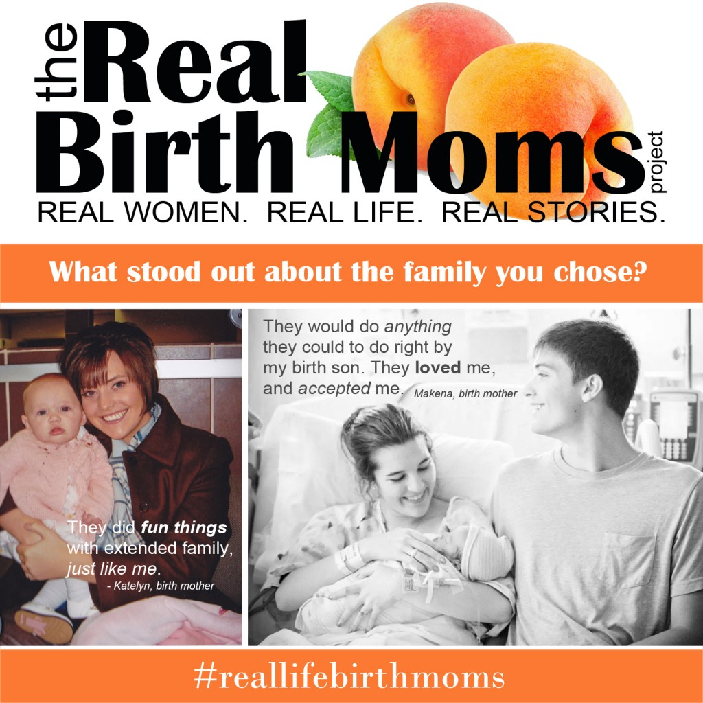 real-birth-moms-31